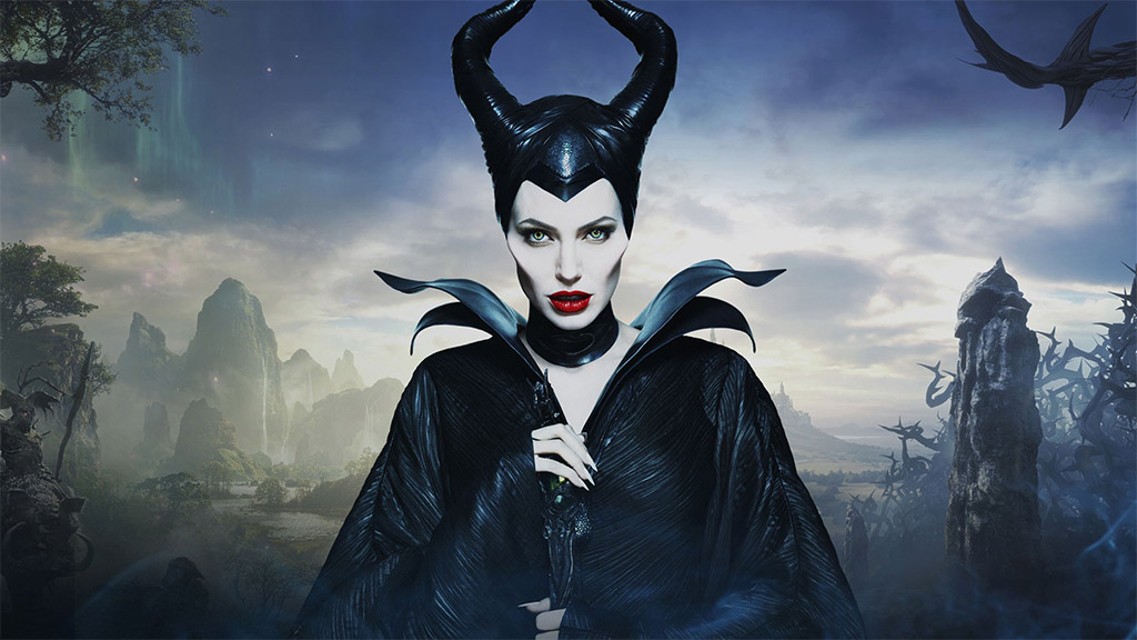 Maleficent 2 Gets New Release Date Kiss 107 7