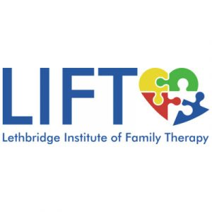 Lethbridge Institute of Family Therapy