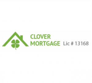Clover Commercial Mortgage